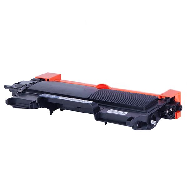 Картридж NV Print NV-TN-2080 для Brother HL-2130R/DCP-7055R/WR