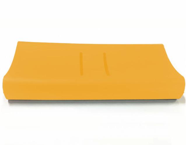 10000 mah xiaomi mi power bank gold Аксессуар Чехол Xiaomi Silicone Case for Power Bank 2C 20000mAh Orange