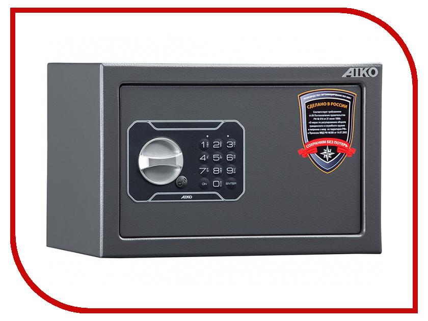 Купить Сейф Aiko TT-170.EL S11299110914
