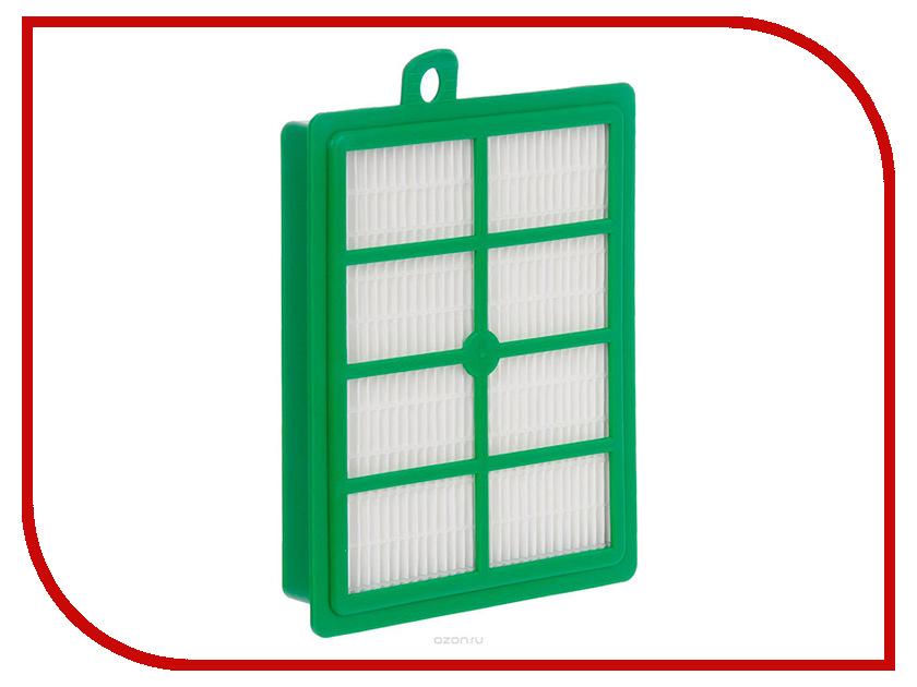Купить Нера-фильтр Topperr FEX 1 для Electrolux / Philips / Aeg / Bork