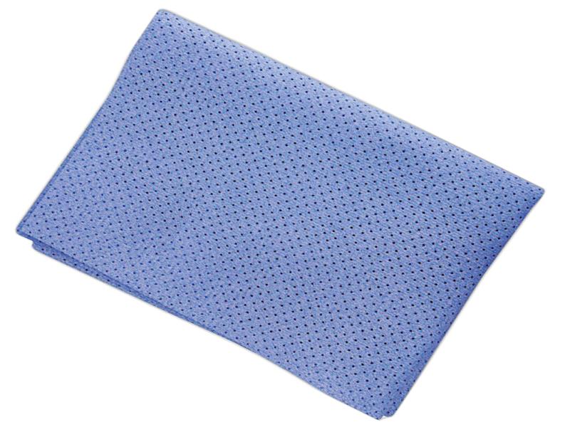 Искусственная замша AVS Crystal BCH-4055 A78952S Blue
