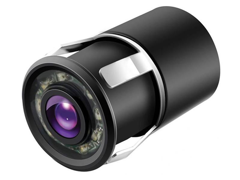 Камера заднего вида Digma DCV-210 камера заднего вида digma dcv 120