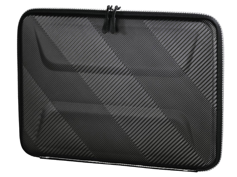аксессуар чехол 15 inch dell professional 460 bcfj Аксессуар Чехол 13.3-inch Hama Protection Notebook Hardcase 00101793