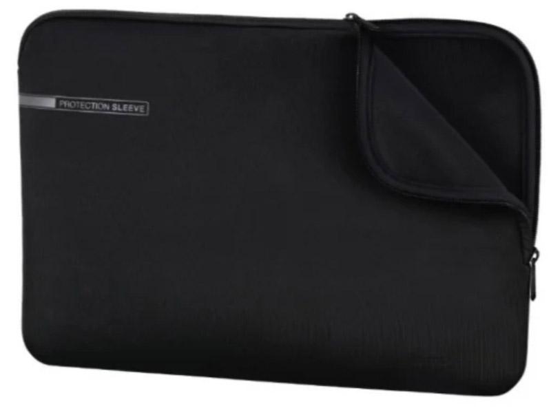 аксессуар чехол 15 inch dell professional 460 bcfj Аксессуар Чехол 13.3-inch Hama Neoprene Notebook Sleeve 00101545