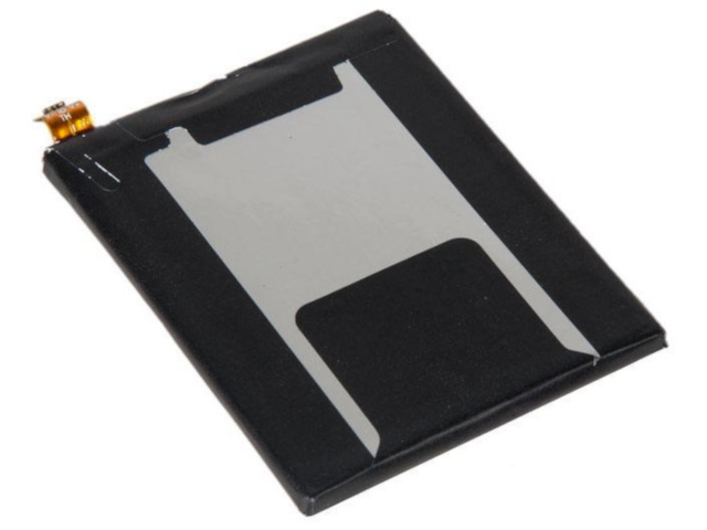 wifi модуль для телевизора lg купить Аккумулятор RocknParts Zip для LG Nexus 5X H791 496496