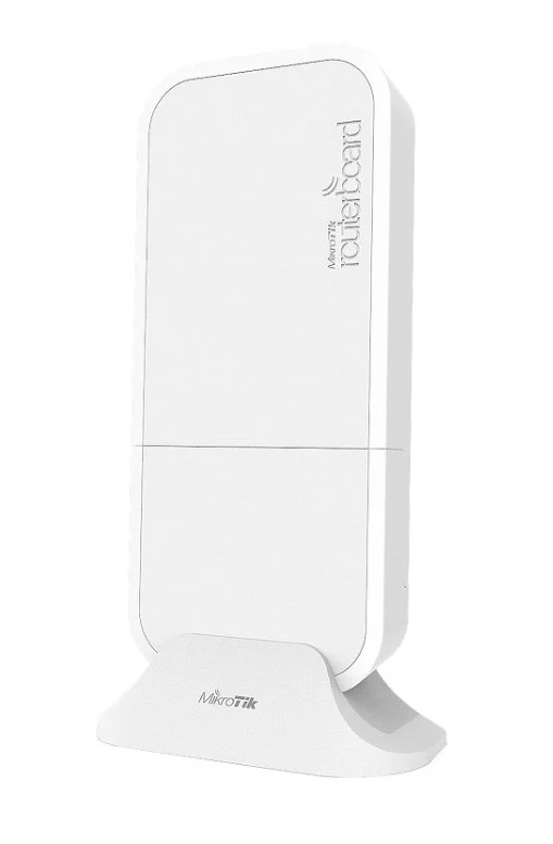 роутер зиксель кинетик Wi-Fi роутер MikroTik wAPR2nD