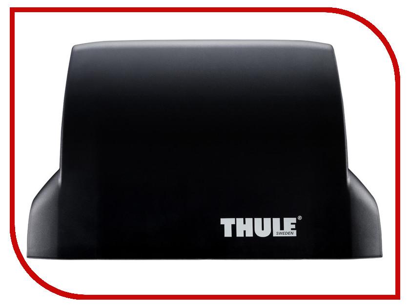 Купить Крепеж Thule 321, Швеция