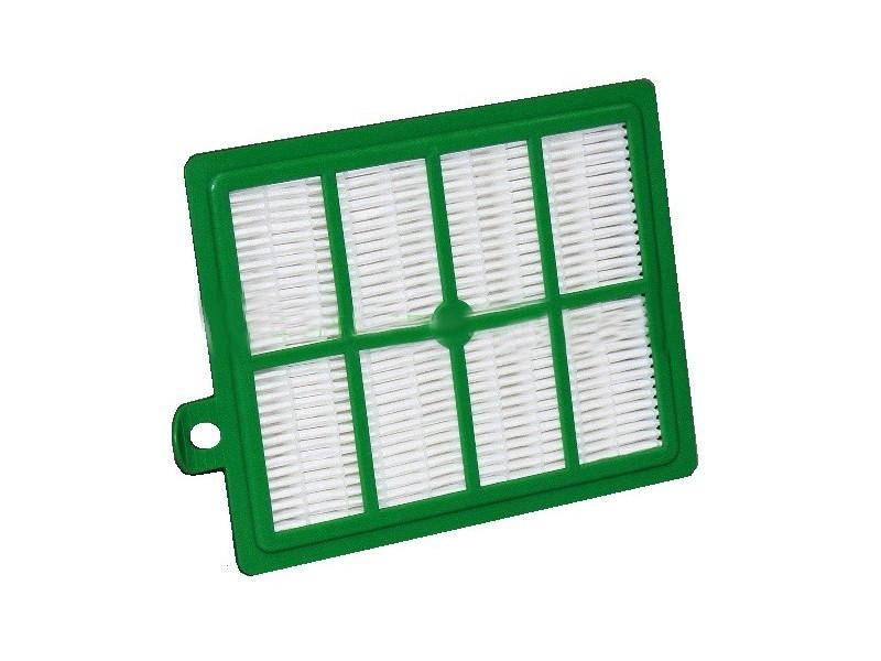 Купить HEPA-фильтр Maxx Power F2 для Electrolux / Philips / Bork схожий с Electrolux EFH-12 / Philips FC 8031