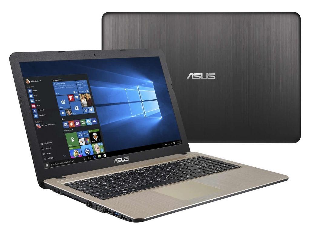 ноутбук asus vivobook x540ya xo534d 90nb0cn1 m09290 amd e1 6010 1 35 ghz 2048mb 500gb amd radeon r2 wi fi bluetooth cam 15 6 1366x768 dos Ноутбук ASUS X540YA-DM660T 90NB0CN1-M10320 (AMD E1-6010 1.35 GHz/4096Mb/1000Gb/No ODD/AMD Radeon R2/Wi-Fi/Bluetooth/Cam/15.6/1920x1080/Windows 10 64-bit)