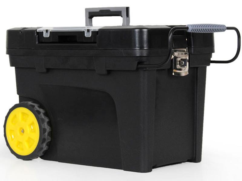 Ящик для инструментов Stanley Mobile Tool Chest 1-97-503