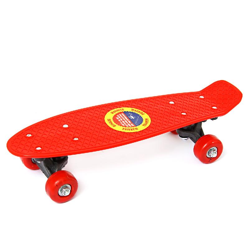 Скейт Veld-Co Спорт 51683