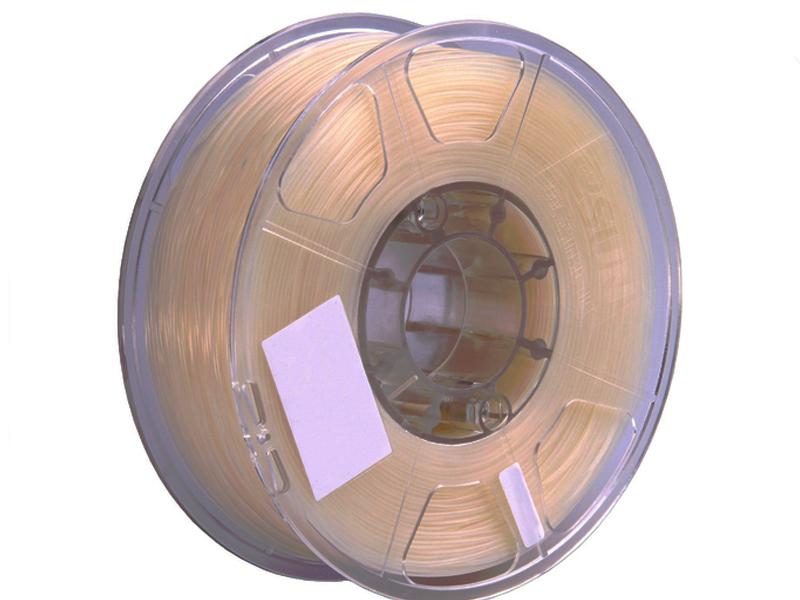 Аксессуар U3Print Geek Fil/lament ABS-пластик 1.75mm Beige