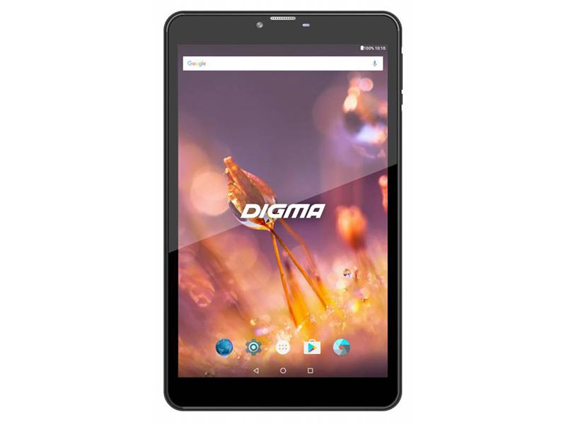 планшет dexp ursus 8e2 mini 3g купить Планшет Digma CITI 8527 4G Black CS8139ML (MediaTek MTK8735W 1.3 GHz/2048Mb/16Gb/GPS/3G/Wi-Fi/Bluetooth/Cam/8.0/1920x1200/Android)
