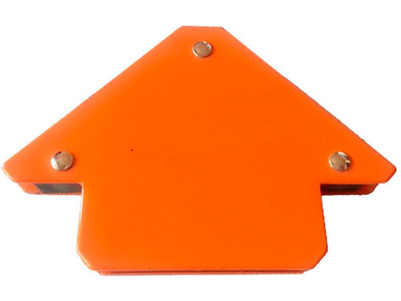 магнитный угольник foxweld fix 5 Магнитный угольник Archimedes 91869