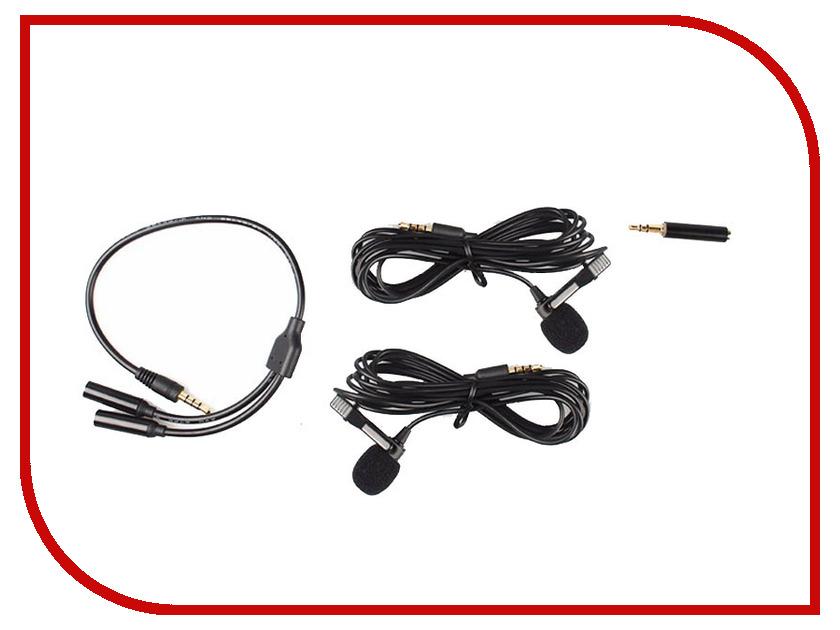 Купить Микрофон MAONO AU-404