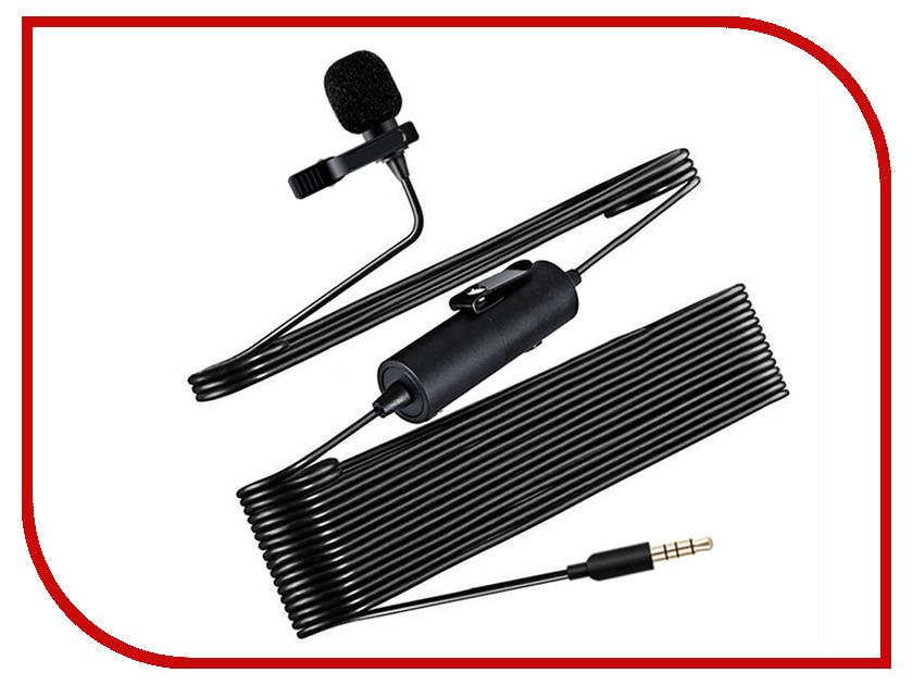 Купить Микрофон MAONO AU-100