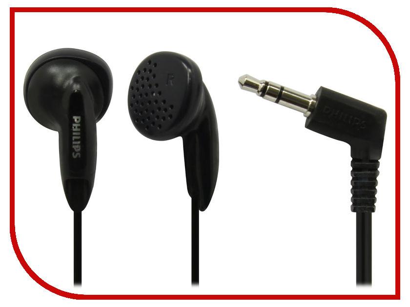 Купить Philips SHE1350, SHE 1350