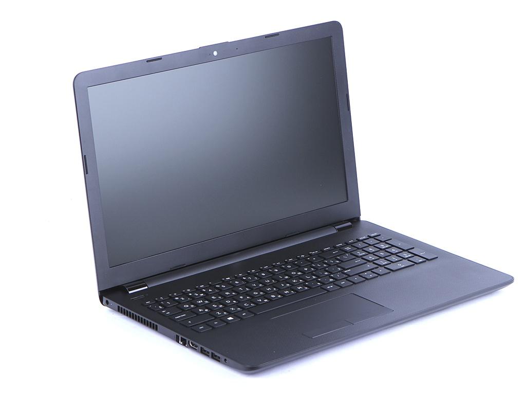 ноутбук asus vivobook x540ya xo534d 90nb0cn1 m09290 amd e1 6010 1 35 ghz 2048mb 500gb amd radeon r2 wi fi bluetooth cam 15 6 1366x768 dos Ноутбук HP 15-rb008ur (AMD E2 9000E 1500 MHz/15.6/1366x768/4Gb/500Gb HDD/DVD-RW/AMD Radeon R2/Wi-Fi/Bluetooth/DOS)