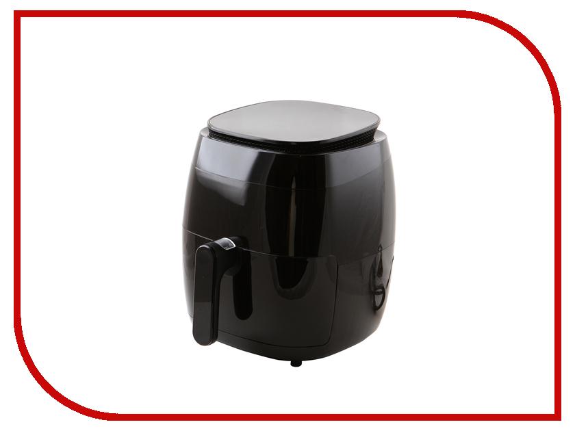 Купить Аэрогриль Kitfort КТ-2202