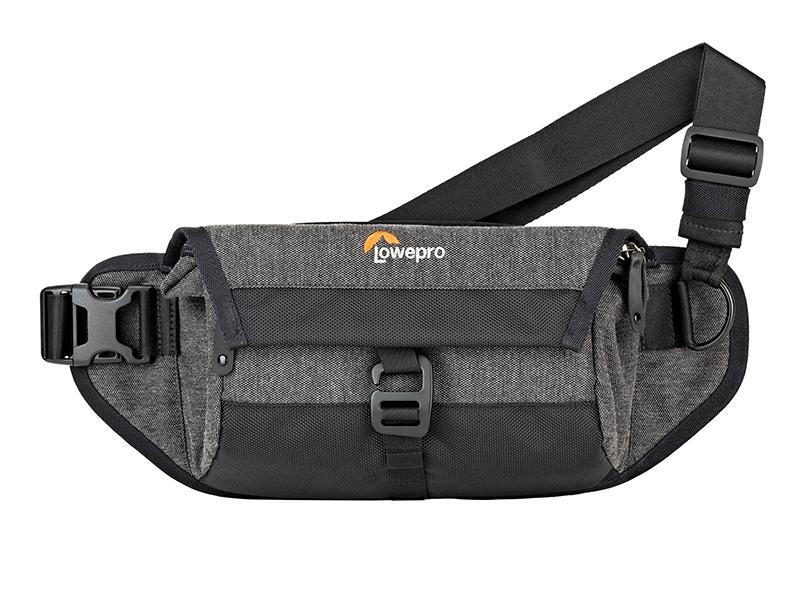 LowePro m-Trekker HP 120 Grey LP37160-PWW