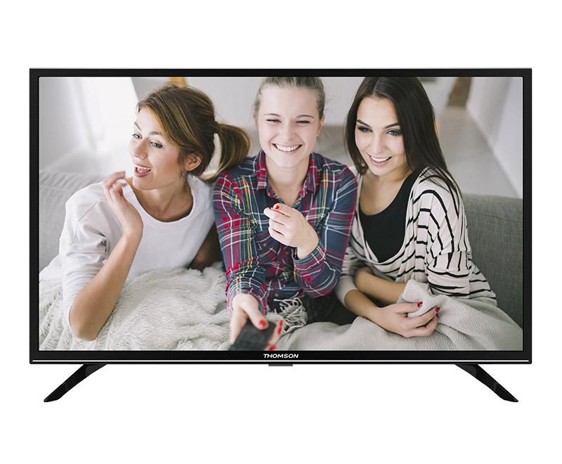Телевизор Thomson T32RTE1160 31.5 (2018)