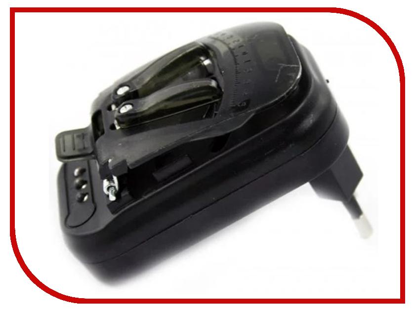 Купить Зарядное устройство Liberty Project CD001388