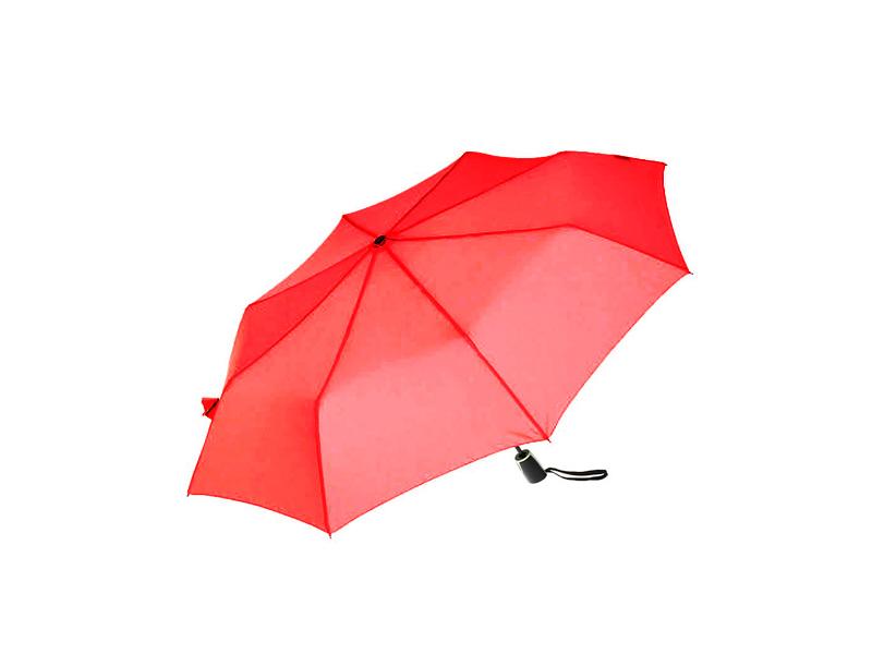 велоперчатки polednik baby р 5 red pol baby 5 red Зонт Doppler 730163 5 Red