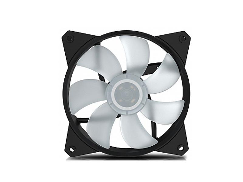 Купить Вентилятор Cooler Master MasterFan MF121L RGB