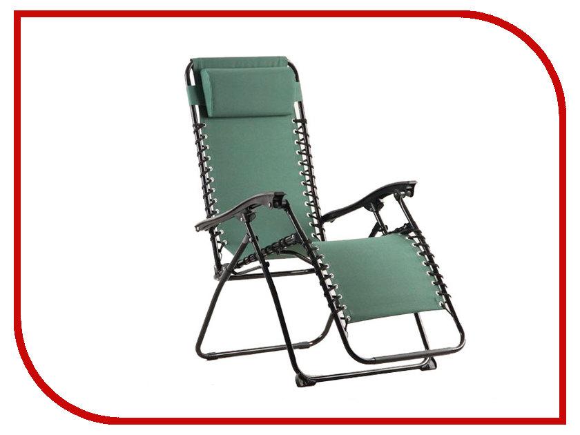 Купить Стул Green Glade M3209