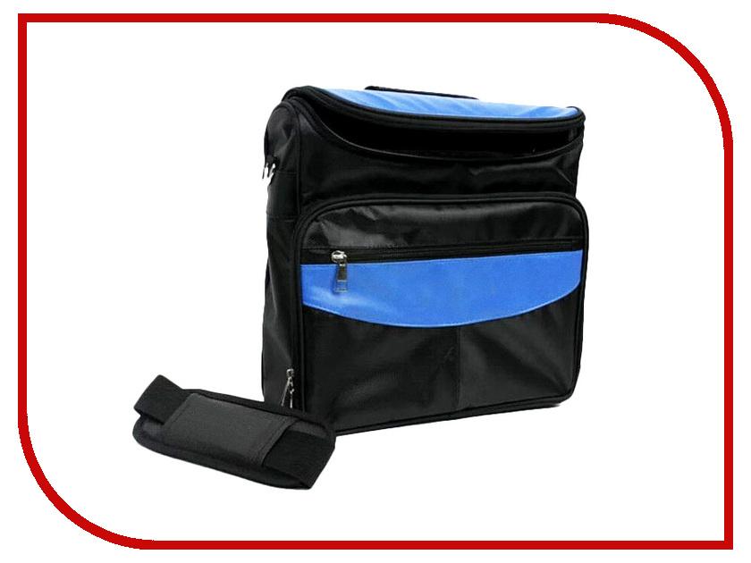 Купить Сумка Travel Consol Bag для Sony Playstation 4 PRO, Без производителя