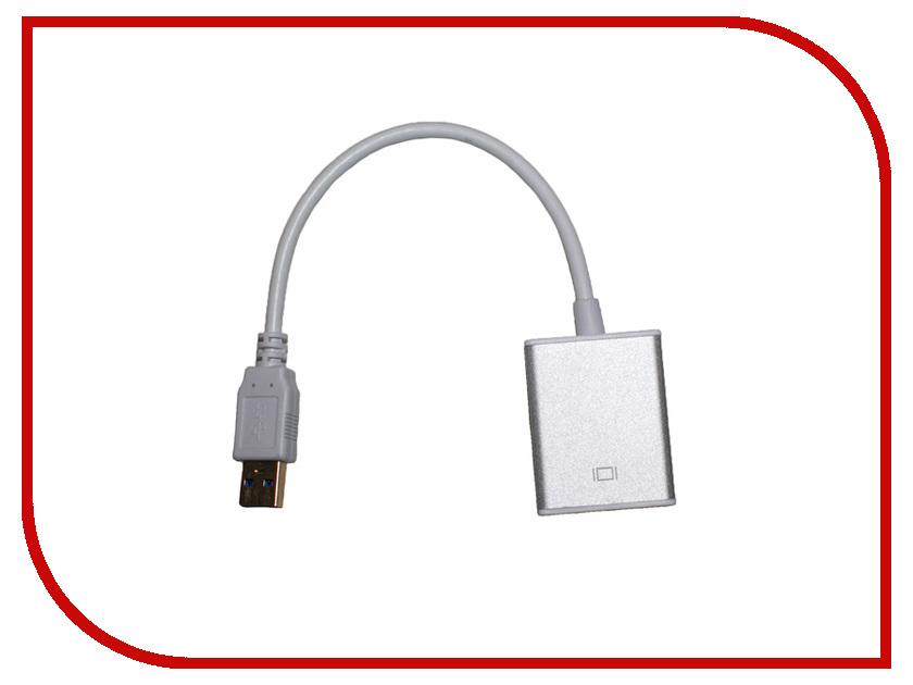 Купить Аксессуар Palmexx USB 3.0 - HDMI PX/USB-HDMI