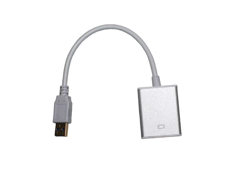 Аксессуар Palmexx USB 3.0 - HDMI PX/USB-HDMI