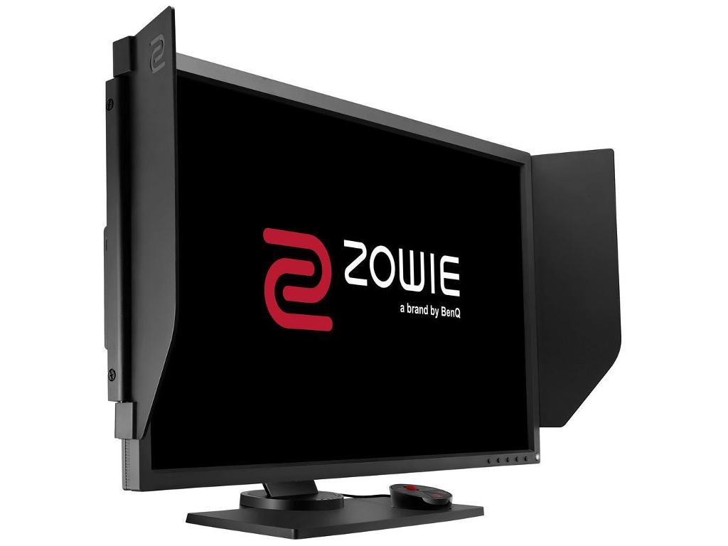 Купить Монитор BenQ Zowie XL2740