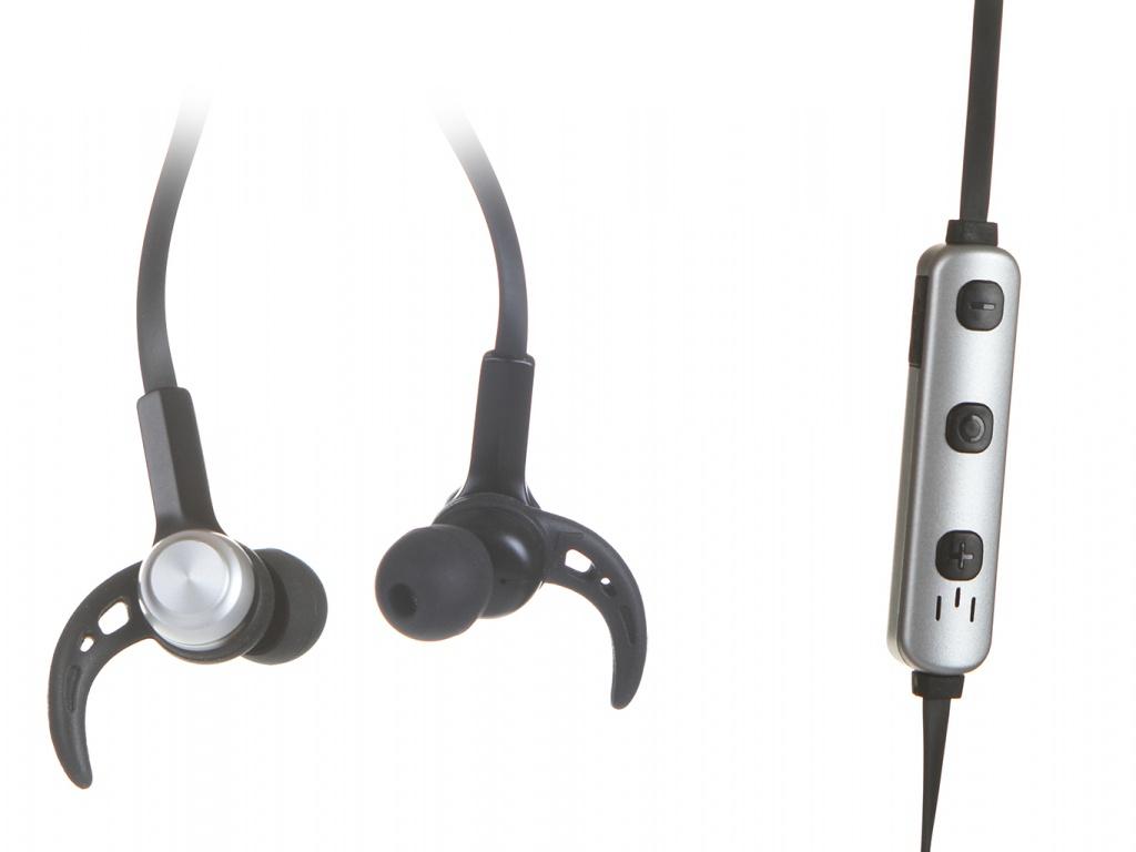 Купить Baseus B11 Stereo Bluetooth Earphone Black NGB11-01