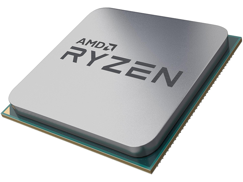 процессор интел кор ай 5 Процессор AMD Ryzen 5 2600X OEM YD260XBCM6IAF