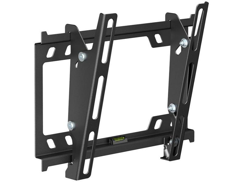 Кронштейн Holder LCD-T2627-B (до 25кг)