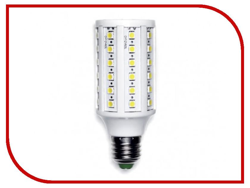 Купить Лампочка PowerSpot BPSA-9W-E27-W, Испания