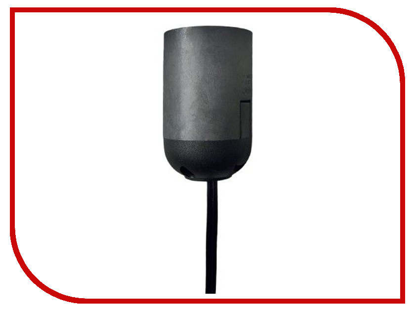 PowerSpot CON-12V-E27, Испания  - купить со скидкой
