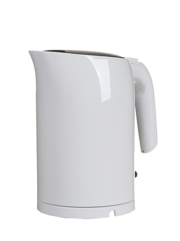 Чайник Braun WK 3000 White