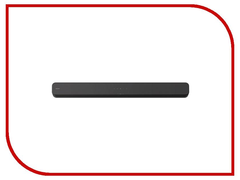 Купить Звуковая панель Sony HT-SF150