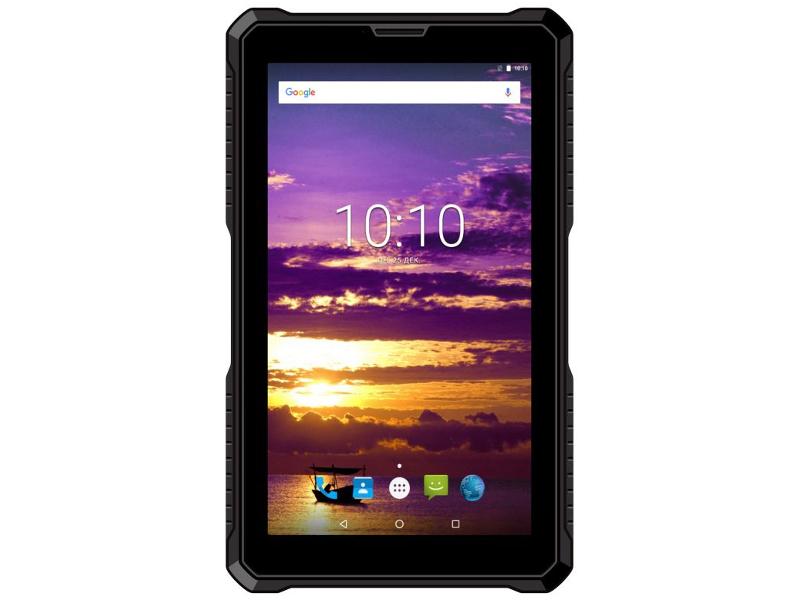планшет dexp ursus 8e2 mini 3g купить Планшет Digma Plane 7565N 3G Black