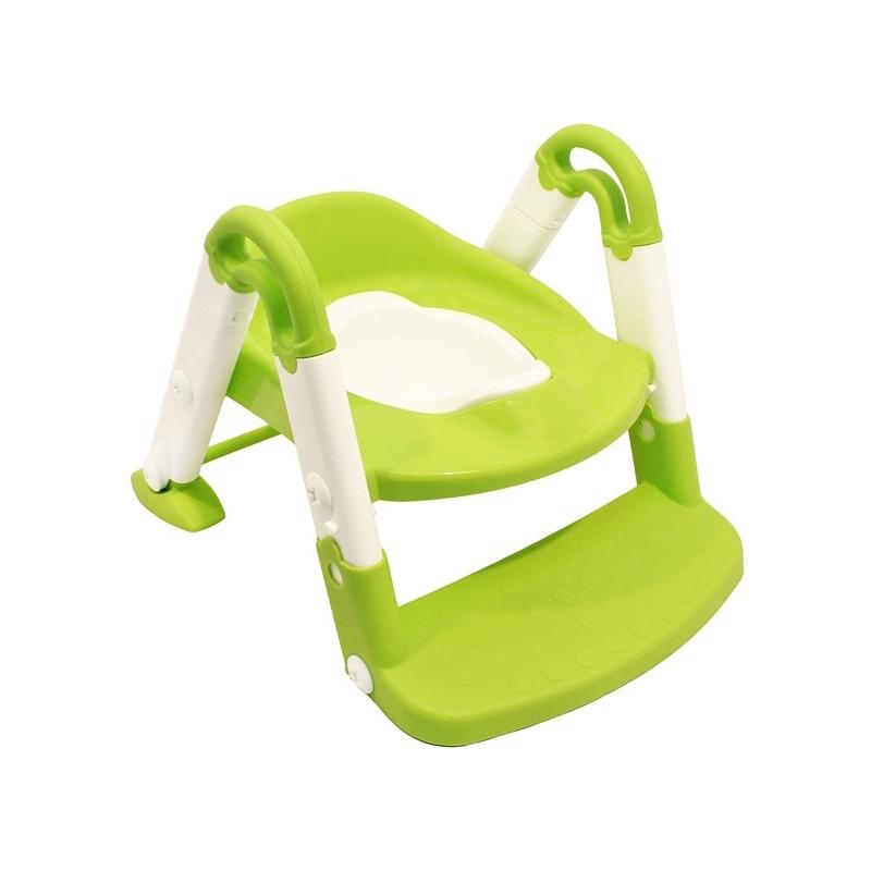 Купить Горшок-трансформер Roxy-Kids BPT-106 Lime Green
