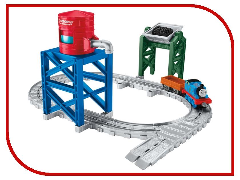 Купить Игрушка Mattel Fisher-Price Thomas And Friends FBC66