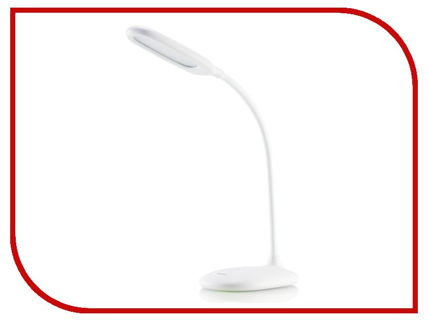 Купить Настольная лампа Remax RT-E365 White