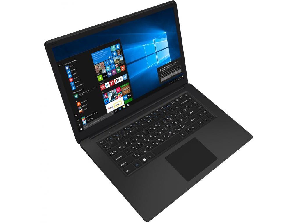 смартфон turbo x5 black 8 гб черный Ноутбук Digma CITI E601 Black (Atom x5-Z8350 1.44 GHz/4096Mb/32Gb SSD/Intel HD Graphics/Wi-Fi/Bluetooth/Cam/15.6/1920x1080/Windows 10 Home 64-bit)