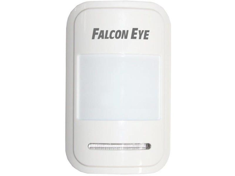 Купить Датчик движения Falcon Eye FE-520P беспроводной