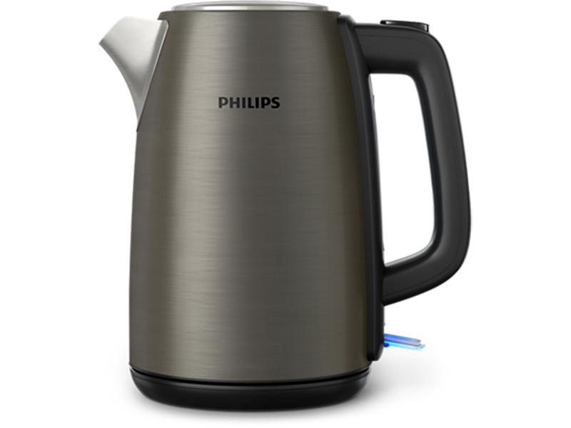 Чайник Philips HD9352 Daily Collection чайник philips hd9352 80