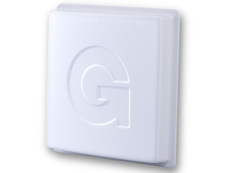 GSM F Антенна Gellan уличная GSM F