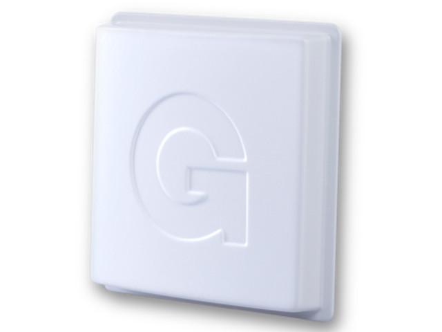 GSM Антенна Gellan GSM