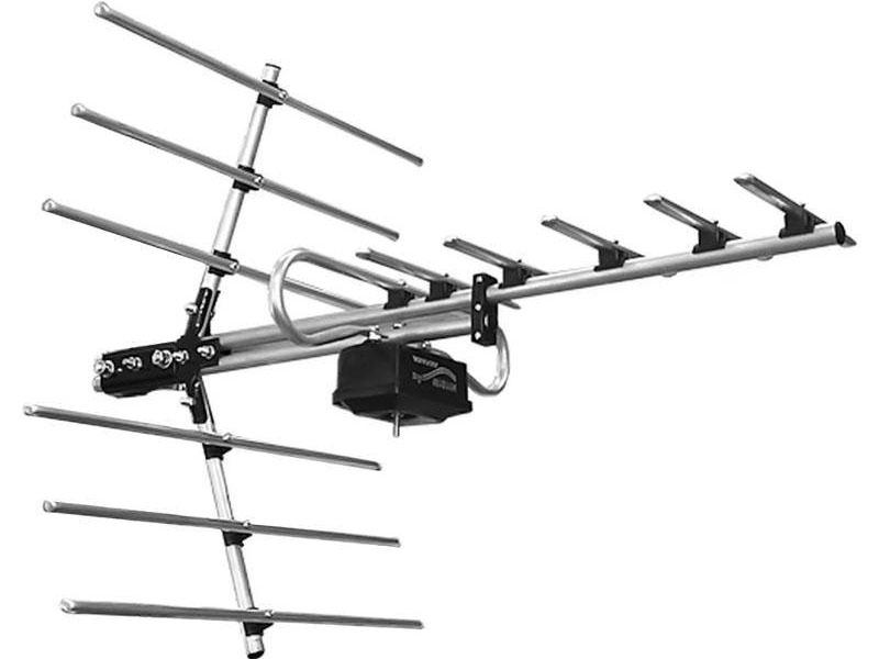 начале июня лучшие дециметровые антенны фото обслуживание